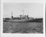 USS Barnegat (AVP-10) - 19-N-26457.tiff