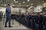 USS Bonhomme Richard (LHD 6) All-hands 170222-N-XK809-079.jpg
