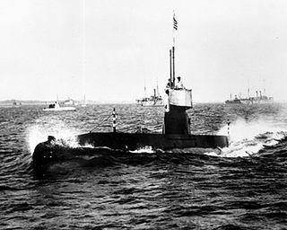 USS <i>C-2</i> (SS-13)