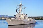USS Chung-Hoon transit 141207-N-WX111-013.jpg