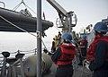 USS Dewey (DDG 105) 141101-N-KB426-028 (15704664441).jpg