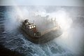 USS Fort McHenry conducts LCAC operations 150206-M-AR522-034.jpg
