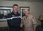 USS George H.W. Bush (CVN 77) 140408-N-SI489-181 (13845788975).jpg