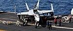 USS George H.W. Bush (CVN 77) 140701-N-CZ979-026 (14552467481).jpg