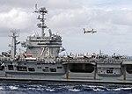 USS George Washington en route to Japan DVIDS90963.jpg