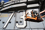 USS George Washington operations 140213-N-XO220-031.jpg