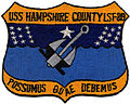 USS Hampshire County Patch.jpg