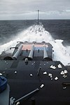 USS Iowa BB-61 - Ocean Safari 85 - DN-ST-86-02556.jpg