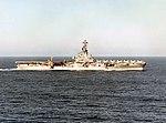 USS Kearsarge (CVS-33) underway on 12 March 1968 (NNAM.1996.488.198.017).jpg
