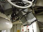 USS Midway 11 2013-08-23.jpg