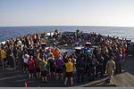 USS San Antonio Steel Beach 130704-M-HF949-003.jpg