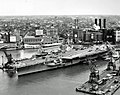 USS Saratoga CVA-60 Brooklyn May 1956.jpg