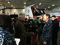 USS Theodore Roosevelt operations 150322-N-OO393-063.jpg