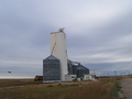 US - Kansas - McAllaster - 2005-10-22T102458-3.png