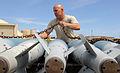 US Air Force 090507-F-2482B-061 Polar Lightning.jpg