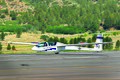 US Air Force Academy TG-16 glider landing.jpg