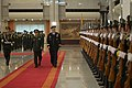 US Army chief of staff visits China 140221-A-KH856-801.jpg