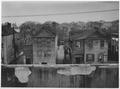 US Housing Authority in Charleston, South Carolina - site of Robert Mills Manor - the before photo - NARA - 196090.tif