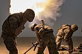 US Infantry Soldiers Assault Through the Desert, Live Fire Exercise 161103-A-GP059-009.jpg