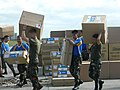 US Marines Humanitarian Assistance after Typhoon Bopha 2012.jpg