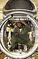 US Navy 020617-N-8726C-002 Aviation Machinist's Mate 3rd Class Eric Coleman.jpg