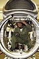 US Navy 020617-N-8726C-002 Aviation Machinist's Mate 3rd Class Eric Coleman.jpg
