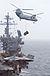 US Navy 020719-N-6492H-592 Vertrep.jpg