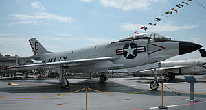 US Navy F-3 fighter - side.JPG