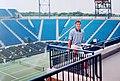 US Open 1999.jpg