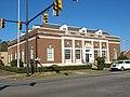 US Post Office Greenville Alabama Nov 2013 1.jpg