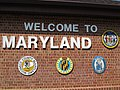 US Route 13 - Maryland (8134518313).jpg