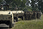 US and Philippine Military Police conduct training and strengthen relations 120419-F-MQ656-534.jpg