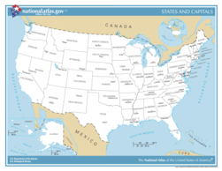 US map - states and capitals.png