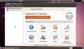 Ubuntu 10.04 Softwarecenter.png