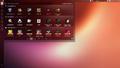 Ubuntu 13.04 Raring Ringtail.png
