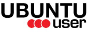 Ubuntu User - Image: Ubuntu User