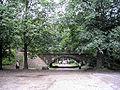 Udelny Park Under the Railroad.jpg