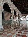 Udine - Loggia del Lionello - 202109161116.jpg