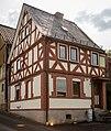Uebernthal Nuessegarten 2.jpg