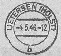 Uetersen Poststempel 1946.jpg