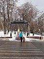 Ufa, Republic of Bashkortostan, Russia - panoramio (355).jpg