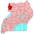 Uganda Arua.png