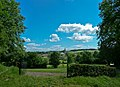 Uitzicht op Dorp Noorbeek.jpg