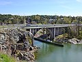 Ukko-Pekan silta bridge between Naantali and Luonnonmaa.jpg