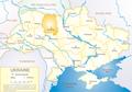 Ukraine Oblast Schytomyr.png