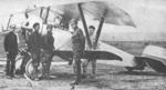 Ukrainian Nieuport 21.png