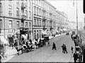 Ulica Nalewki od strony placu Muranowskiego.jpg