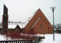 Ulleraal kirke north-tb06.jpg