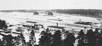 Ulriksdals kapplöpningsfält.jpg