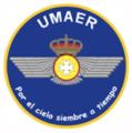 Umaer.png